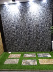 Aurrum Elevation Tiles