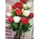 Artificial Rose Bushes, For Wedding