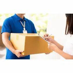 Door To Door Shipping Services