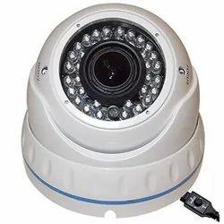 Ace Jugnu Digital Live With Night Vision CCTV Camera