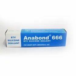 anabond adhesive
