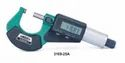 3108-25A Insize Digital Outside Micrometer