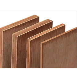 Landmark ISI Marine Plywood