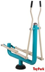 CROSS TRAINER (OF 503)