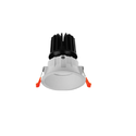 Indoor Lights (MF DL LED 119 D)