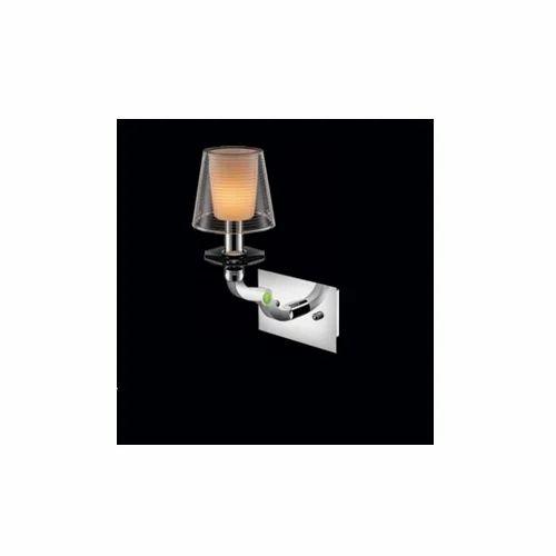 9b514d4fcc8b Tisva Briller UNO WP1035 Designer Light Famllies - Tisva
