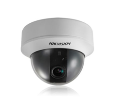 700TVL DIS Dome Camera