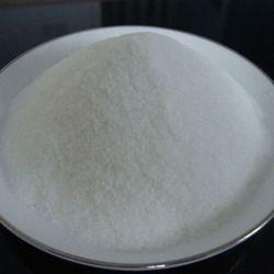Sodium Hydrogen Sulfite