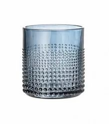 Indian Transparent Drinking Glasses, For Home