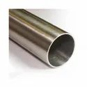 ASTM A511 Gr 317 Stainless Steel Tube