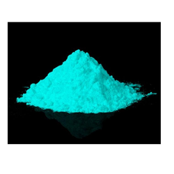 Strontium Aluminate