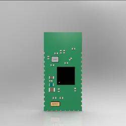 NRF 51822 Bluetooth Low Energy Module at Rs 600 /unit | Vikhroli