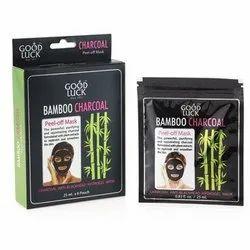 Good Luck Bamboo Charcoal