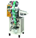 Potato Chips Packaging Machines