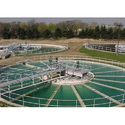 Automatic Dairy Industry And Pharmaceutical Industry Sewage Treatment Plants, 1 Kw