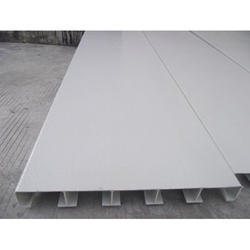 FRP Panel at Best Price in India