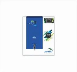 AMEO R O Water Purifier