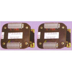 230v/415v 1 Phase 200 VA Control Transformer, for Industrial, Rated Capacity: 200va