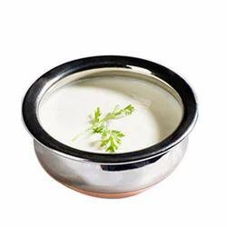 Milk Curd, Packaging Type: Packet