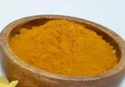 Pineapple Powder - Ananas comosus, Packaging Size: 5 Kg