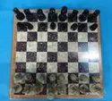 Unique Marble Chess Sets
