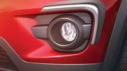 KWID Fog Light