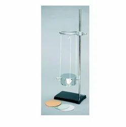 Conductivity Apparatus Lee's