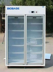 Laboratory Freezers In Bengaluru Karnataka Get Latest