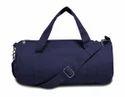 Cosmus Canvas Duffel Bag
