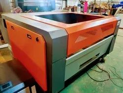 Hunkjet CNC Router 3D Wood Carving Machine