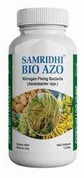 Azotobacter Liquid Bio Fertilizer
