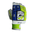 Aver Sweep Cricket Batting Gloves