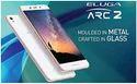 Panasonic Eluga Arc Mobile Phones, Memory Size: 32gb, Screen Size: 5 Inches
