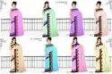 01 Designer Sarees