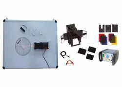 Ray Optic Kit SN639A/SN640A