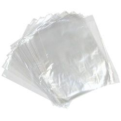 Plastic Food Bag