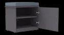S29 Shoe Cabinet