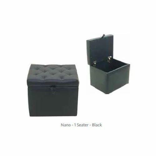 Admirable Square Storage Ottoman Unemploymentrelief Wooden Chair Designs For Living Room Unemploymentrelieforg