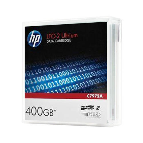 HP LTO2 64BIT DRIVER DOWNLOAD