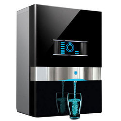 Pureit Ultima Mineral RO UV MF Water Purifier