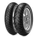 Moped Tyres