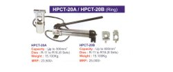 HPCT -20A