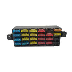 automotive fuse box automobile fuse box auto fuse box rh dir indiamart com automotive fuse box cars fuse box