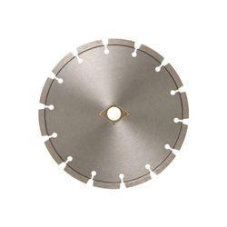 SS Diamond Disc