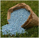 Agricultural Water Soluble Fertilizer