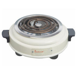 Electric GE 1000 W Hot Plate