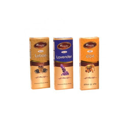 Mehi Dhoop Sticks
