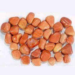 Capstona Sps002 Stones