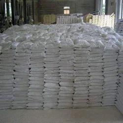 Industrial & Feed Grade Powder Calcite Powder, 50 Kilogram