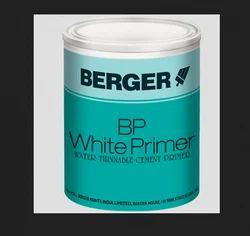 Berger BP White Primer